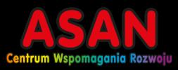 Asan – Centrum Wspomagania Rozwoju
