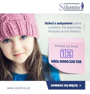 Silentio_01_2015