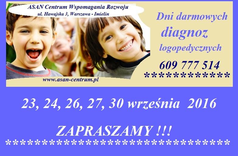 dni-darmowych-diagnoz-logopedycznych_www_1