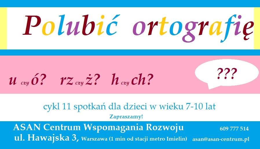 polubic-ortografie-1