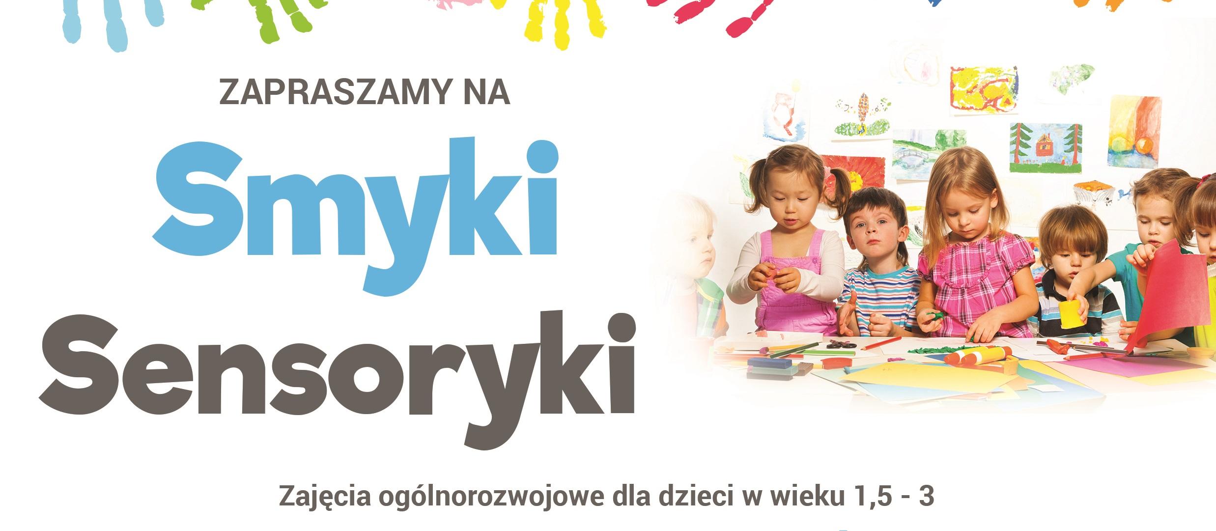 plakat_maly_www