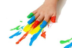 Znalezione obrazy dla zapytania terapia ręki
