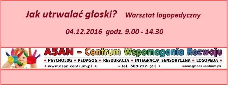 szkolenie_grafika-wydarzenia_2016-12-04