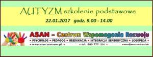 Szkolenie_grafika wydarzenia_AUTYZM-szkolenie_podstawowe_2017-01-22