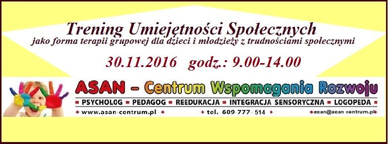 szkolenie_grafika-wydarzenia_tus_2016-11-30