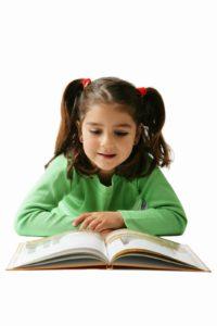 dziecko-czyta