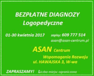 diagn-logop-kwiecień 2017