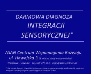 Darmowe-diagnzy-SI-autyzm_2017-04