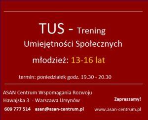 TUS_13-16