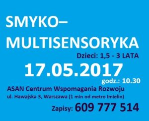 smyko-2017-05-17