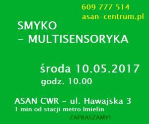 smyko-multisensoryka_2017-05-10